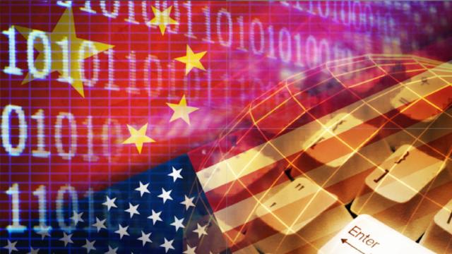 https://ekonomigercekleri.com/wp-content/uploads/2019/12/Çin-siber-atak-640x360.png