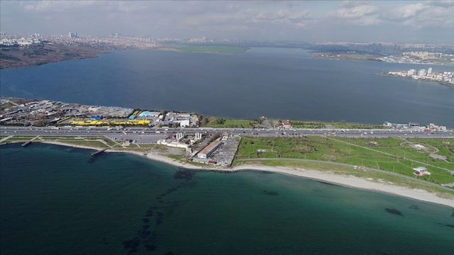 https://ekonomigercekleri.com/wp-content/uploads/2019/12/Kanal-İstanbul-640x360.jpg