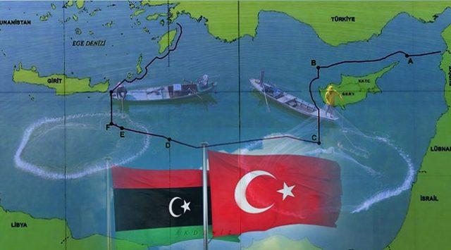https://ekonomigercekleri.com/wp-content/uploads/2019/12/Libya-Türkiye-640x355.jpg