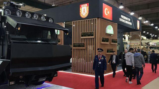 https://ekonomigercekleri.com/wp-content/uploads/2019/12/Türk-savunma-sanayi-640x360.jpg