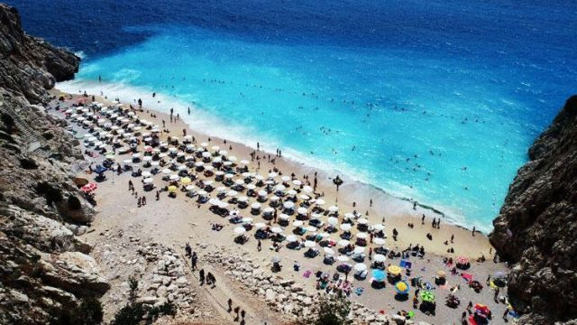 https://ekonomigercekleri.com/wp-content/uploads/2019/12/Türkiye-Turizm-640x360.jpg