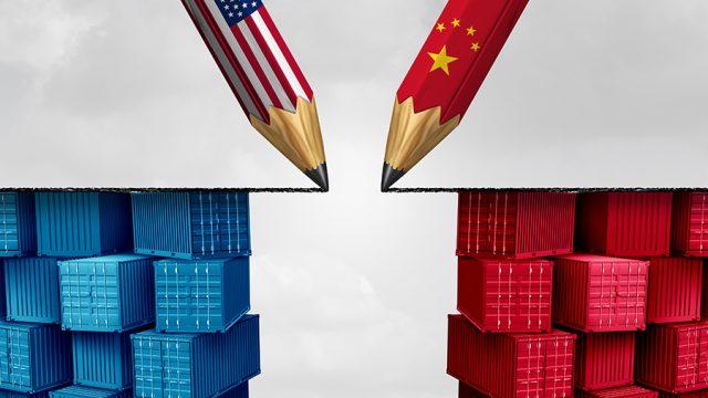https://ekonomigercekleri.com/wp-content/uploads/2020/01/Çin-ABD-640x360.jpg