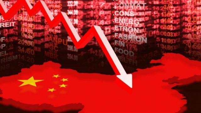 https://ekonomigercekleri.com/wp-content/uploads/2020/01/Çin-ekonomisi-1-640x360.jpg