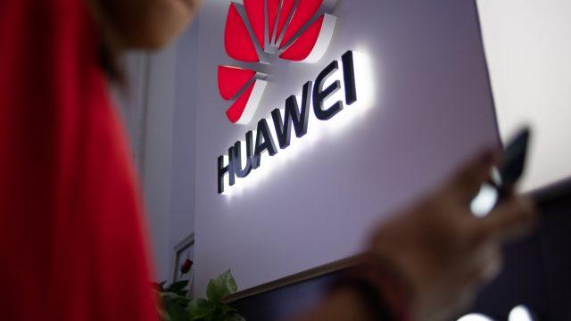 https://ekonomigercekleri.com/wp-content/uploads/2020/01/Huawei-640x360.jpg