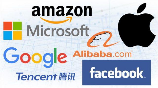 https://ekonomigercekleri.com/wp-content/uploads/2020/01/teknoloji-şirketleri-640x360.jpg