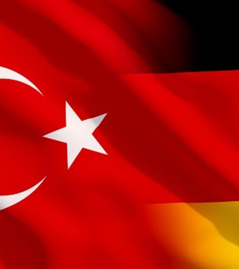 Türkiye, Avrupa'nın önemli ekonomik partneri
