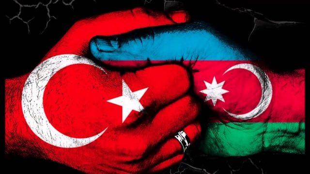 https://ekonomigercekleri.com/wp-content/uploads/2020/02/Azerbaycan-türkiye-640x360.jpg