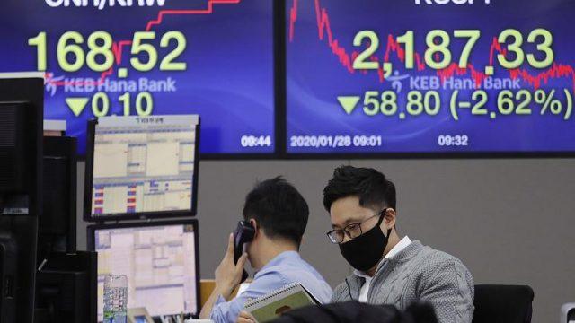 https://ekonomigercekleri.com/wp-content/uploads/2020/02/Çin-ekonomi-Türkiye-640x360.jpg