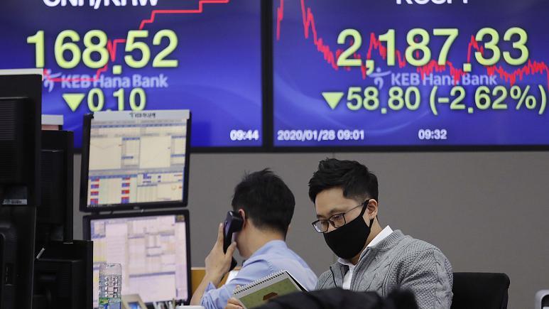 Çin'in ekonomik büyümesi yavaşlarsa 24 ülke içinde milli geliri artacak tek ülke Türkiye