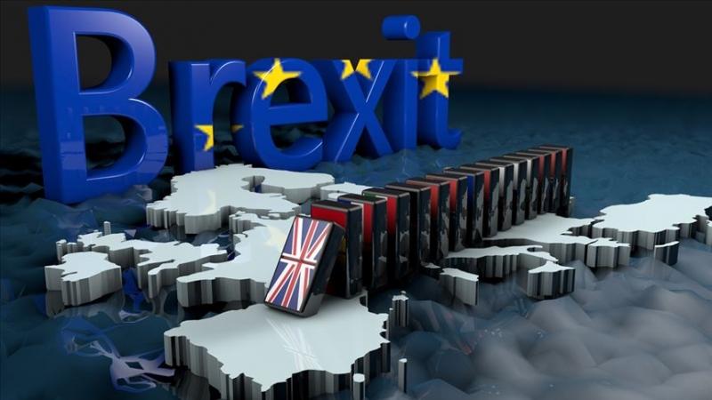 Brexit sonrası İngiliz firmalar Hollanda'ya taşınıyor