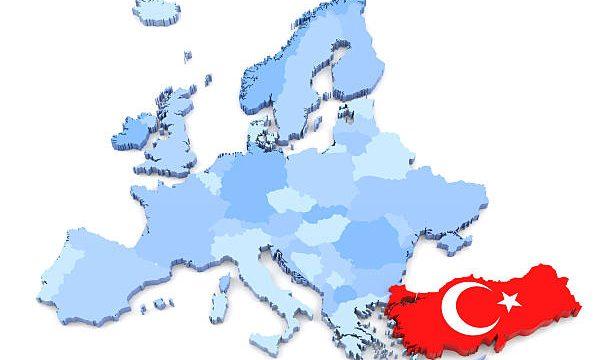 https://ekonomigercekleri.com/wp-content/uploads/2020/02/Türkiye-612x360.jpg