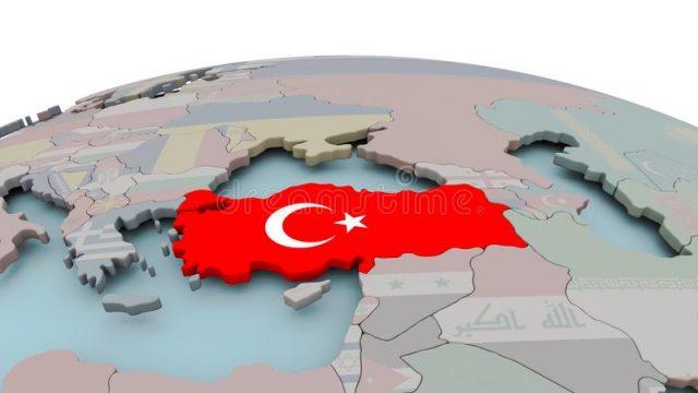 Türkiye sanayi üretimi artışında AB ülkelerini geride bıraktı