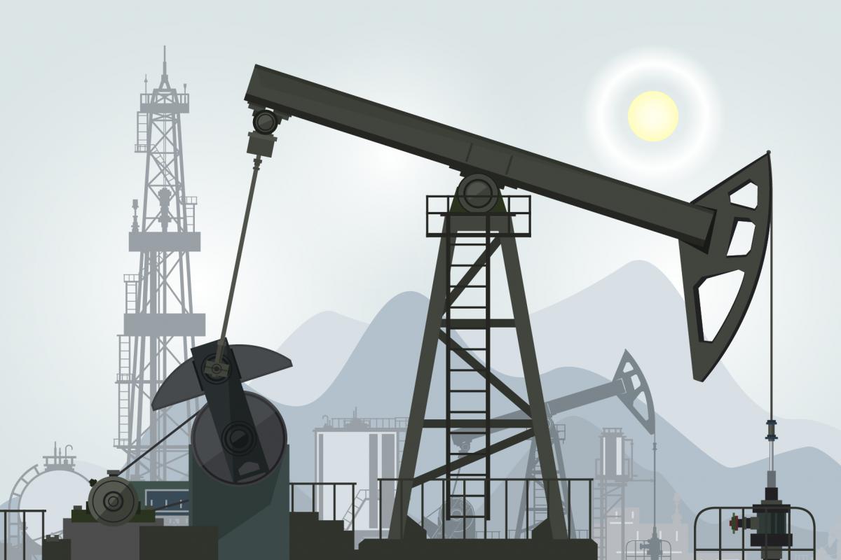 Koronavirüs küresel petrol talebini zorlayacak