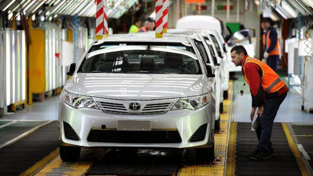 https://ekonomigercekleri.com/wp-content/uploads/2020/03/Toyota-Türkiye-640x360.jpg