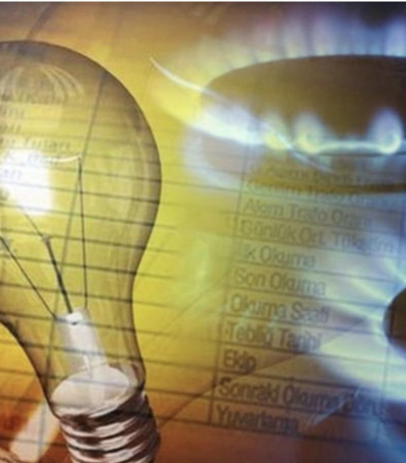 Enerji dağıtım şirketleri vatandaş için elini taşın altına koyacak mı?