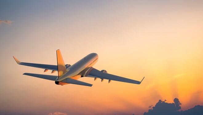 Corona virüsün havayolu şirketlerine faturası ağır olacak
