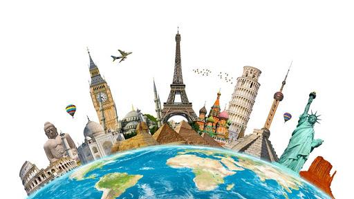 https://ekonomigercekleri.com/wp-content/uploads/2020/04/OECD-turizm.jpg