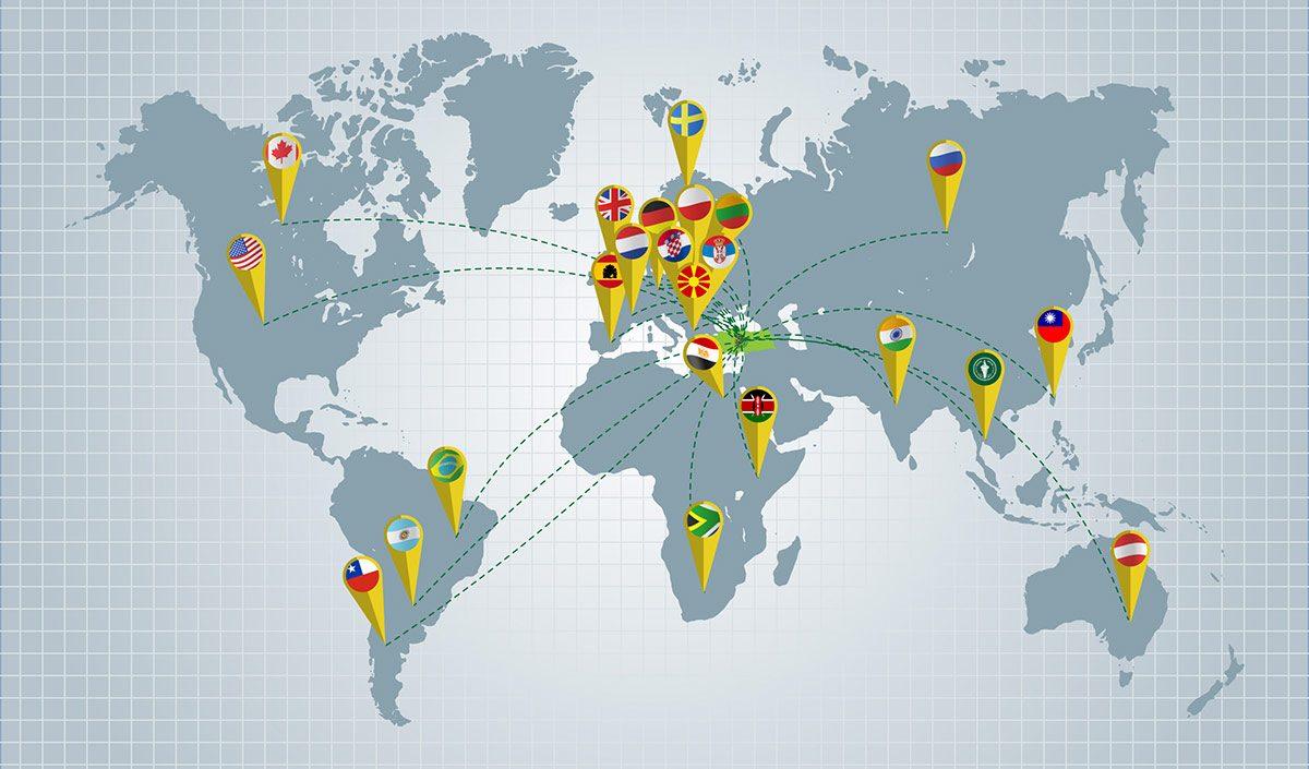 Otomotivde Çin yerine Türkiye'ye yönelme olabilir