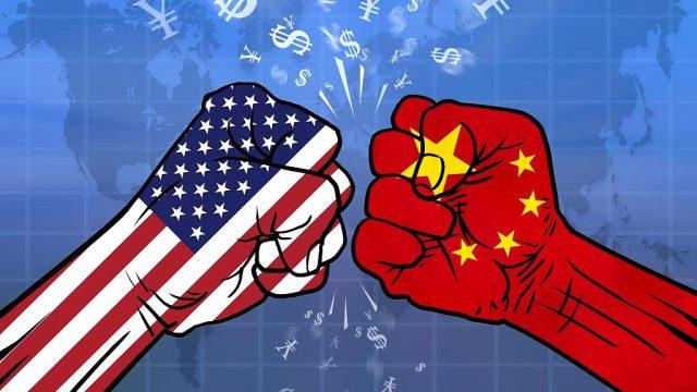https://ekonomigercekleri.com/wp-content/uploads/2020/05/ABD-Çin-borsa-640x360.jpeg