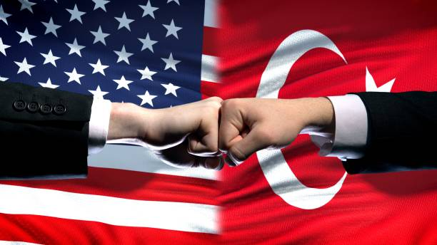 https://ekonomigercekleri.com/wp-content/uploads/2020/05/ABD-Türkiye.jpg