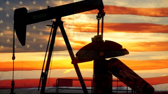 https://ekonomigercekleri.com/wp-content/uploads/2020/05/ABD-petrol-şirketleri-640x360.jpg