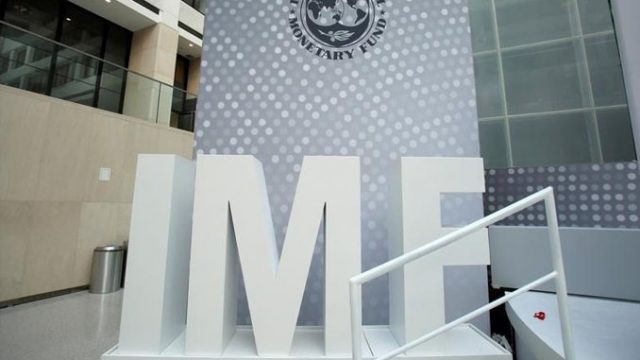 https://ekonomigercekleri.com/wp-content/uploads/2020/05/IMF-640x360.jpg