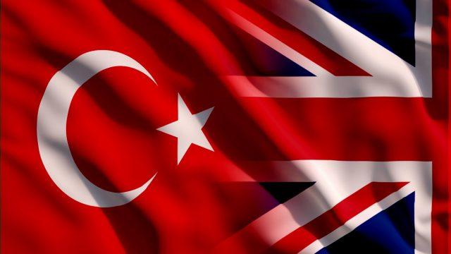https://ekonomigercekleri.com/wp-content/uploads/2020/05/Türkiye-İngiltere-640x360.jpg