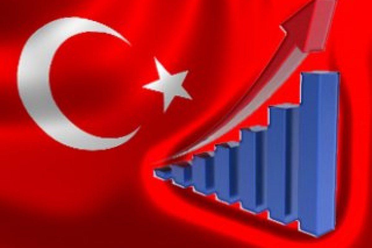 Ekonomik İstikrar Kalkanı Paketi: 600 milyar TL'yi aştı