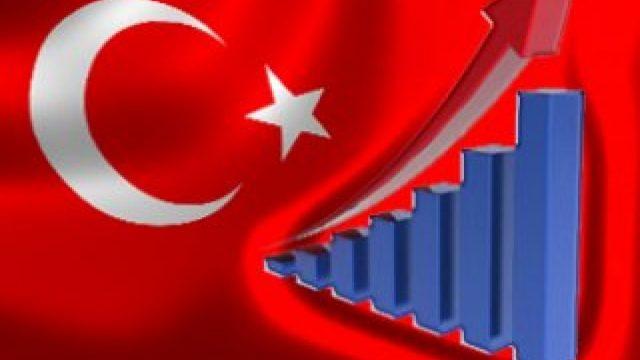 https://ekonomigercekleri.com/wp-content/uploads/2020/05/Türkiye-ekonomisi-640x360.jpg
