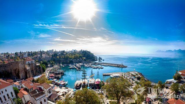 https://ekonomigercekleri.com/wp-content/uploads/2020/05/Türkiye-turizm-640x360.jpg