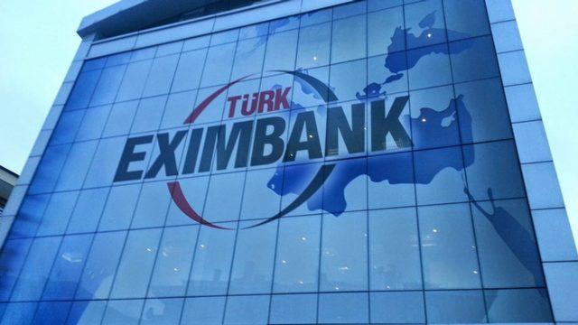 https://ekonomigercekleri.com/wp-content/uploads/2020/05/eximbank-640x360.jpg