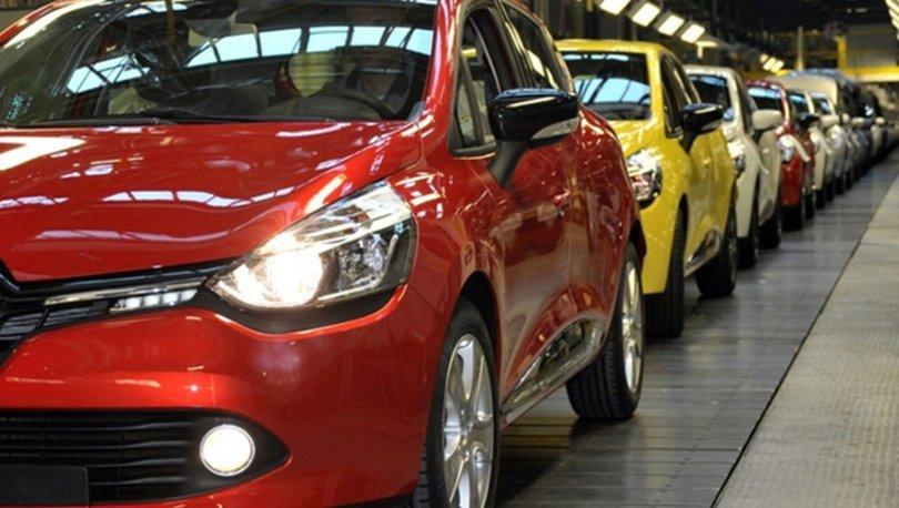 Renault tamamen kapanabilir