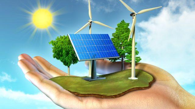 https://ekonomigercekleri.com/wp-content/uploads/2020/05/yenilenebilir-enerji-640x360.jpg