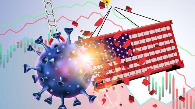https://ekonomigercekleri.com/wp-content/uploads/2020/06/ABD-ekonomisi-640x360.jpg