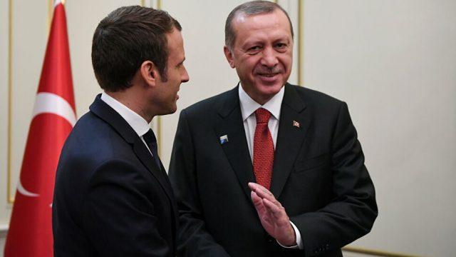 https://ekonomigercekleri.com/wp-content/uploads/2020/06/Erdogan-Macron-640x360.jpg