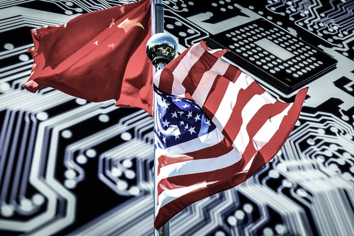 Huawei'in 5G ağına karşı ABD'nin eli güçleniyor
