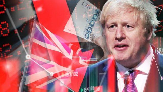 https://ekonomigercekleri.com/wp-content/uploads/2020/06/İngiltere-ekonomi-640x360.jpg