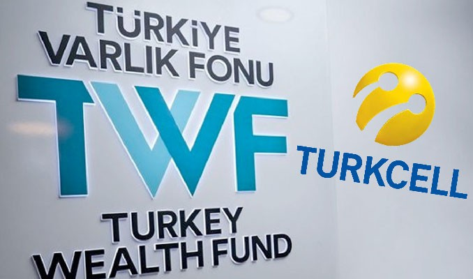 Turkey Wealth Fund in talks with Sweden's Telia to buy $530M stake in Turkcell
