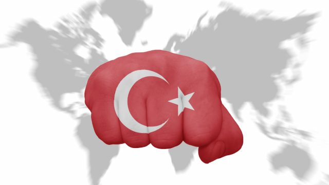 https://ekonomigercekleri.com/wp-content/uploads/2020/06/Türkiye-640x360.jpg