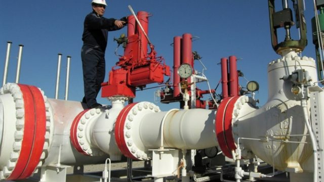 https://ekonomigercekleri.com/wp-content/uploads/2020/06/doğalgaz-indirim-640x360.jpg