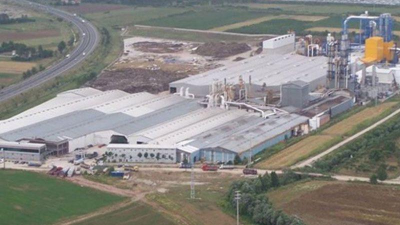 Devlet desteğiyle kurulan fabrikaların sayısı artıyor