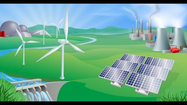 https://ekonomigercekleri.com/wp-content/uploads/2020/06/yenilenebilir-energy.jpeg