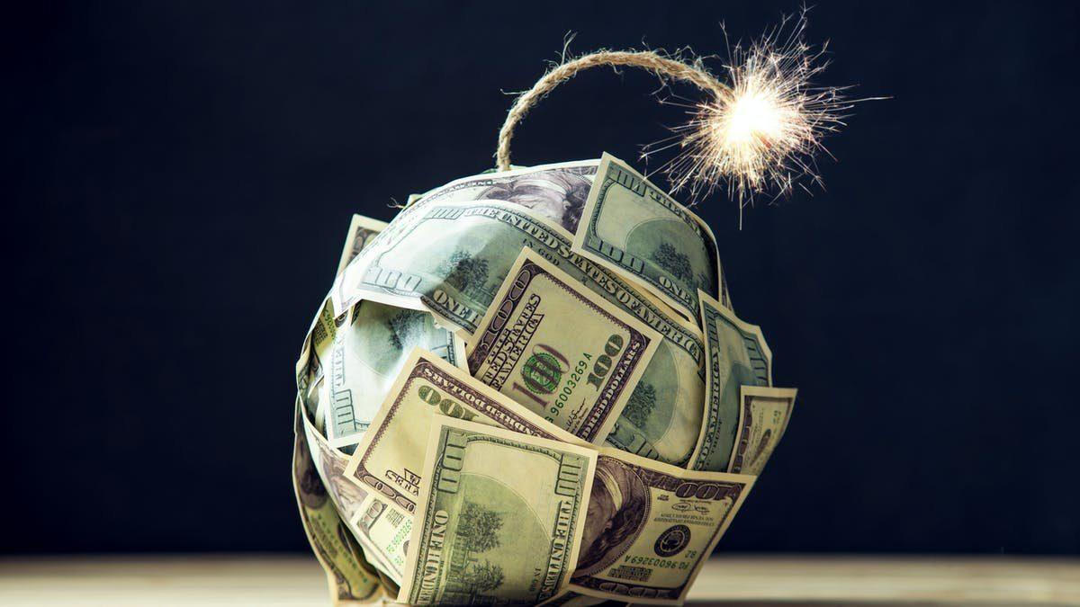 """ABD – Çin """"sermaye savaşı"""" doları vurabilir"""
