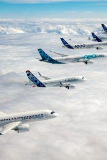 Airbus 15,000 kişiyi işten çıkarmaya hazırlanıyor