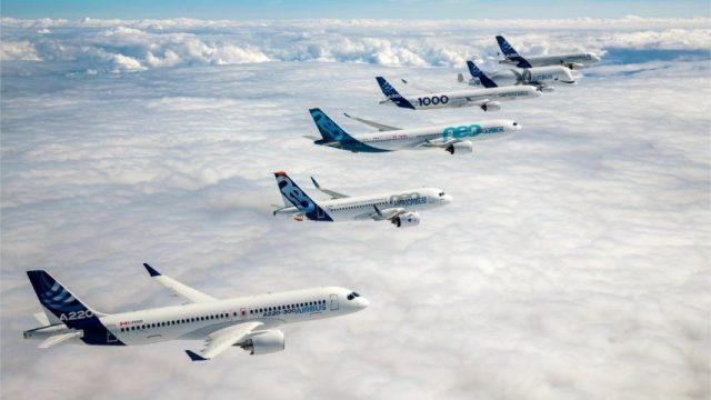 https://ekonomigercekleri.com/wp-content/uploads/2020/07/Airbus-640x360.jpg