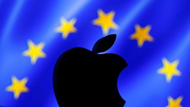 https://ekonomigercekleri.com/wp-content/uploads/2020/07/Apple-AB-640x360.jpg