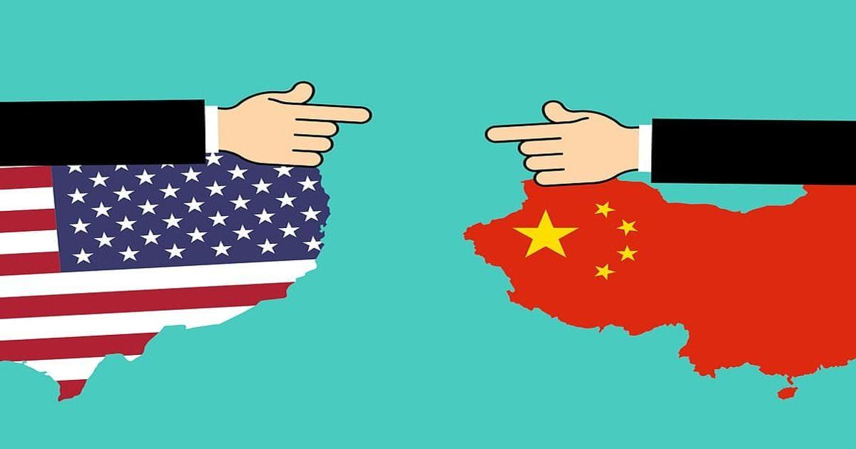 ABD-Çin gerilimi Türkiye'ye yarayacak