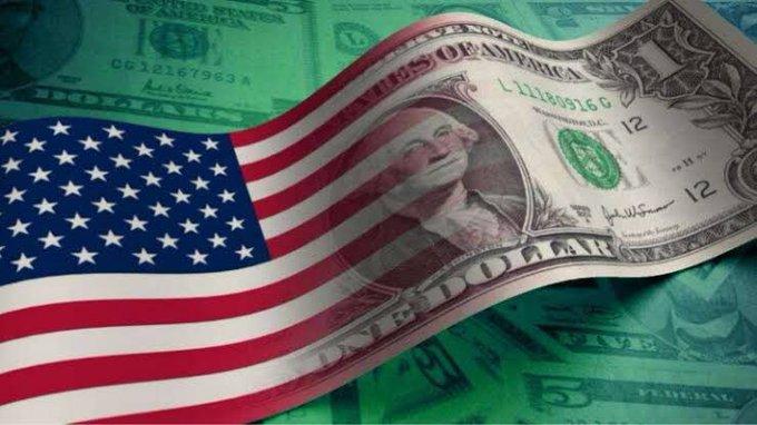 ABD ekonomisi yüzde 32,9 oranında daraldı
