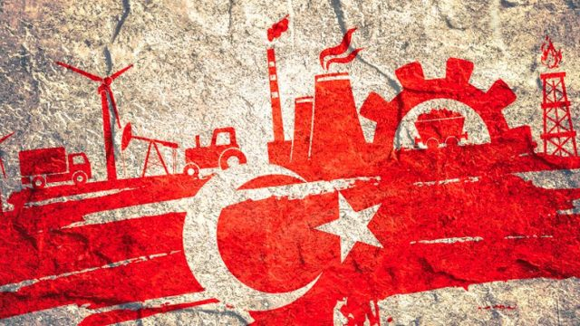 https://ekonomigercekleri.com/wp-content/uploads/2020/07/Türkiye-enerji-640x360.jpeg