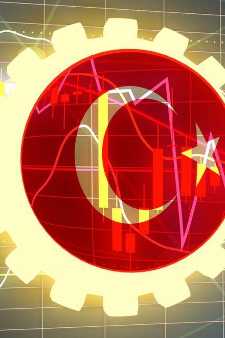 Türkiye'nin Piyasalarla Savaşı
